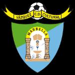Club Deportivo Vázquez Cultural