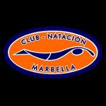 Clud de Natación Marbella